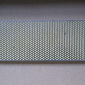 Diamant Slijpsteen Dubbel W250
