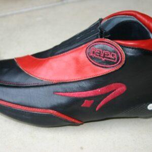 Eagle schoen (schaats/skeeler)