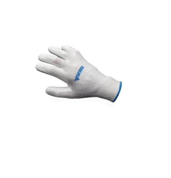 Handschoen snijvast competition