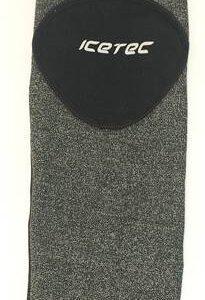 Icetec  Knie/Scheenbeschermer