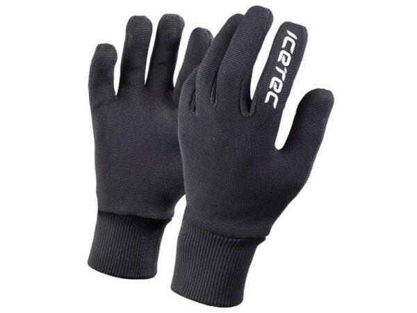 Handschoenen Snijvast Zwart