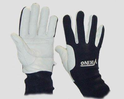 Schaats handschoenen Basic