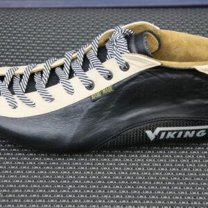 Skeeler/schaatsschoen (1e  model)