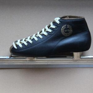 Ving Ballangrud Speciaal (lage schaats)